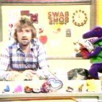 Saturday Morning Children's TV