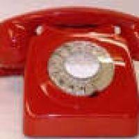 Dial-a-Disc